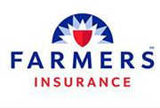 Oklahoma Homeowners Insurance by Robert Brown Agency